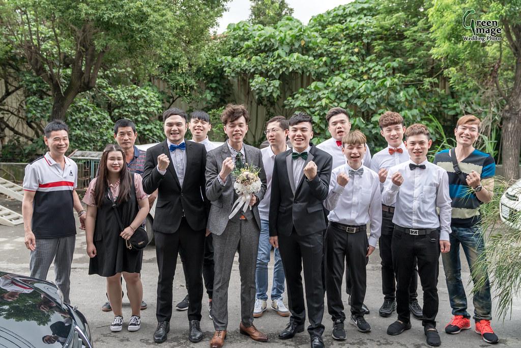 0518 Wedding Day(R)-57