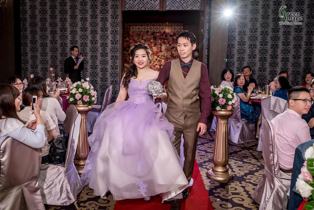 0525 Wedding Day(R)-179