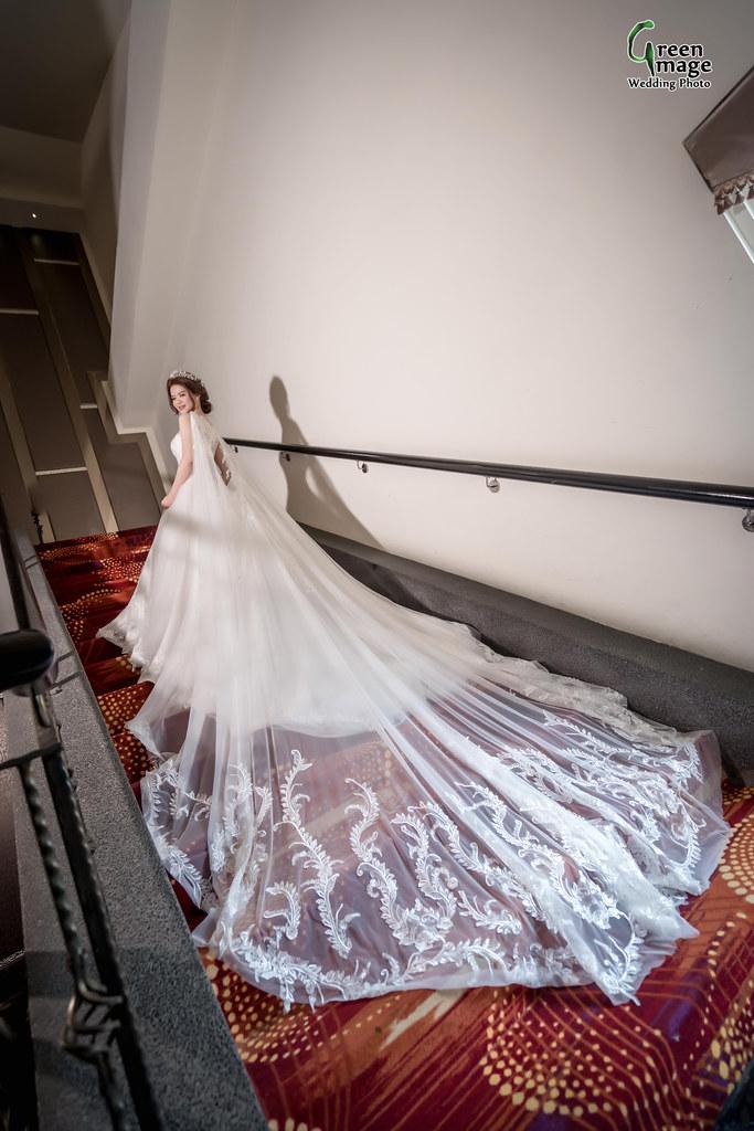 0602 Wedding Day(R)-167