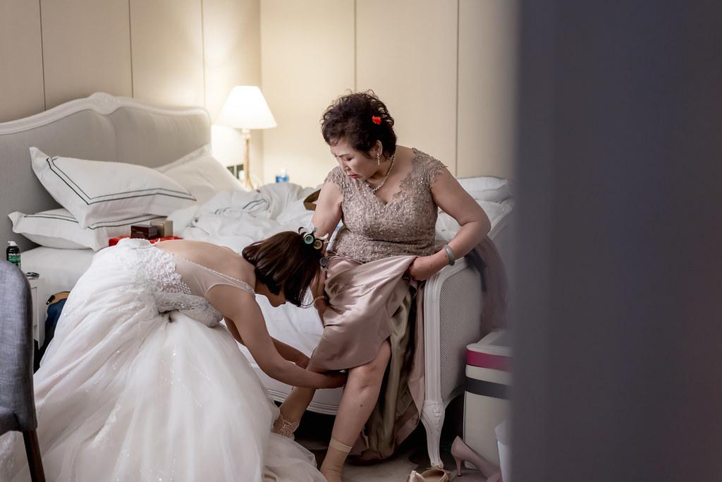 0622 Wedding Day(R)-17