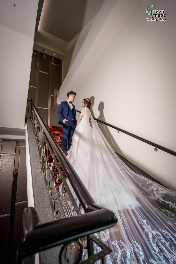 0602 Wedding Day(R)-165