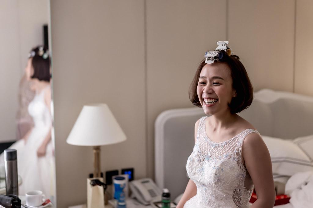 0622 Wedding Day(R)-15