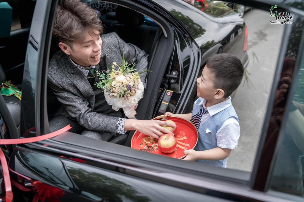 0518 Wedding Day(R)-55
