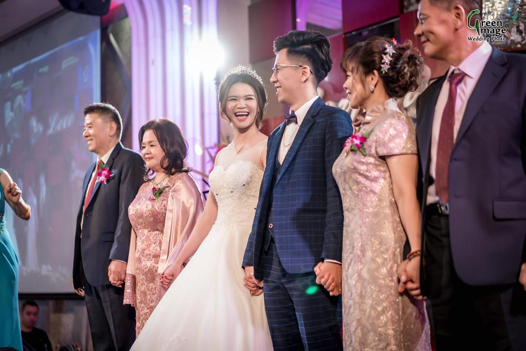 0602 Wedding Day(R)-160