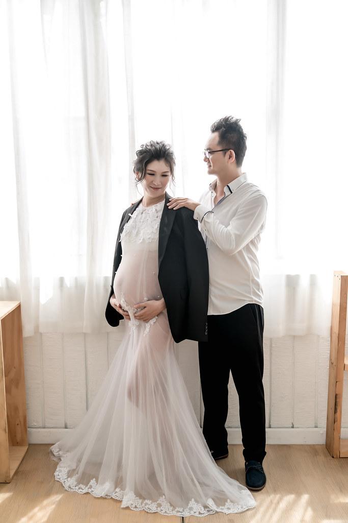 0901 Pregnancy Protrait(Refined)-10