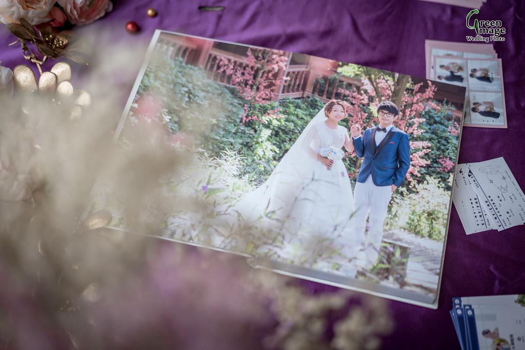 0406 Wedding Day(R)-66