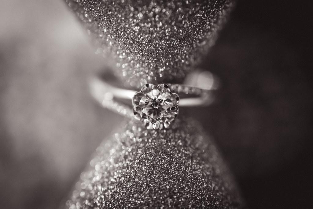 0622 Wedding Day(R)-6