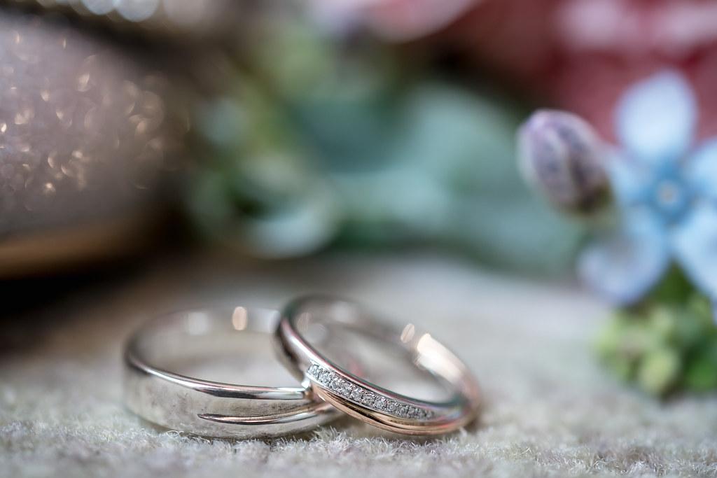 0622 Wedding Day(R)-4