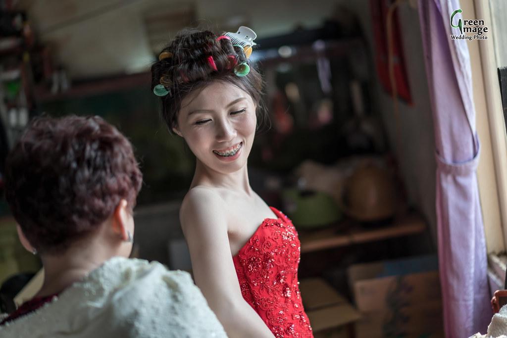 0331 Wedding Day(R)-24