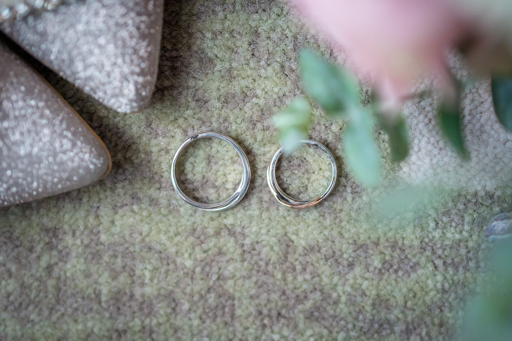 0622 Wedding Day(R)-2