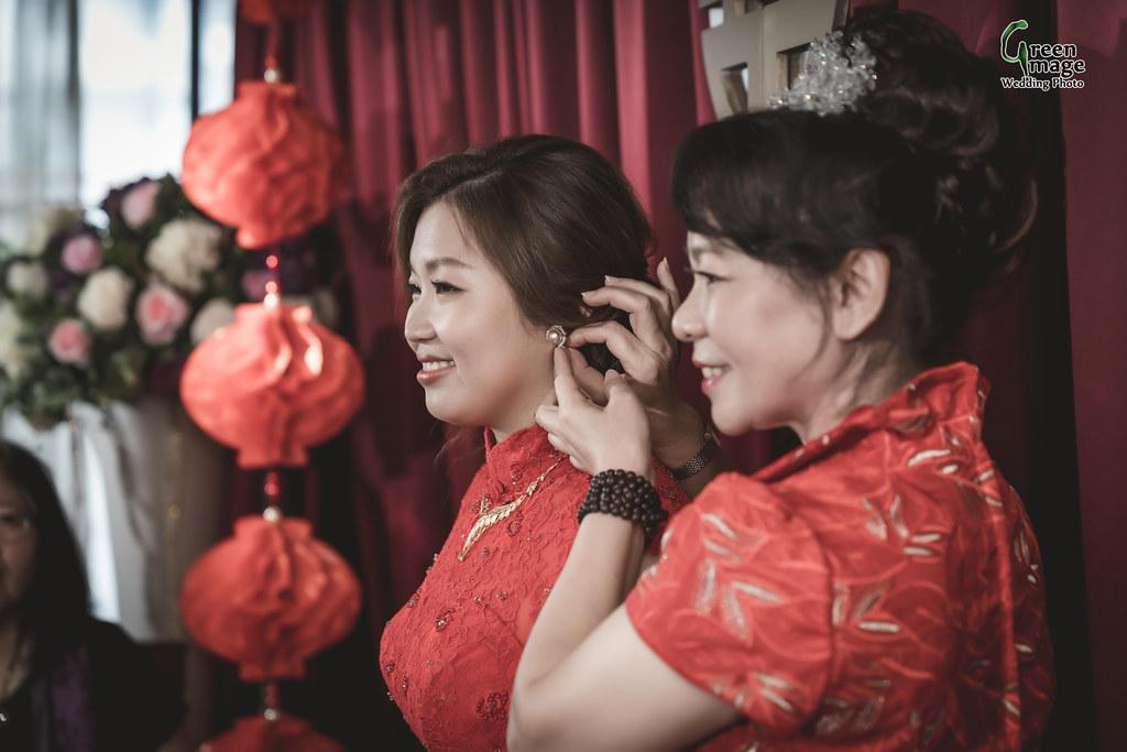 0406 Wedding Day(R)-61