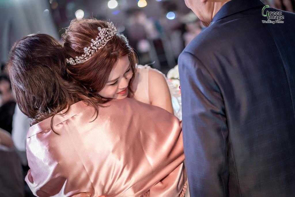 0602 Wedding Day(R)-155