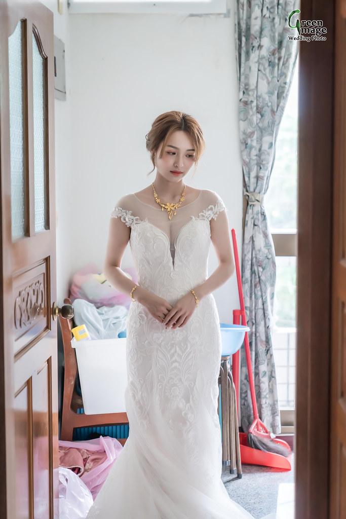 0518 Wedding Day(R)-45
