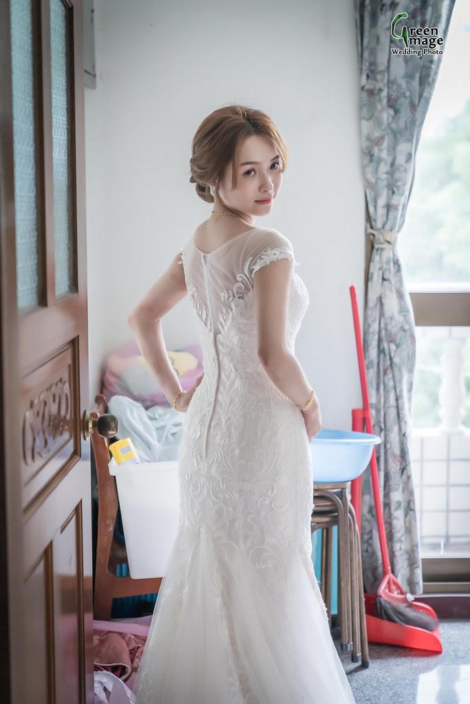 0518 Wedding Day(R)-44