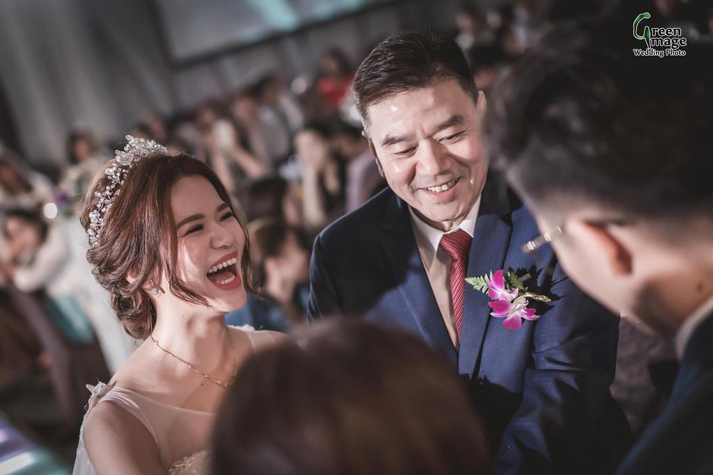 0602 Wedding Day(R)-154