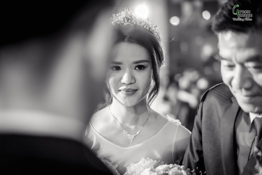 0602 Wedding Day(R)-153