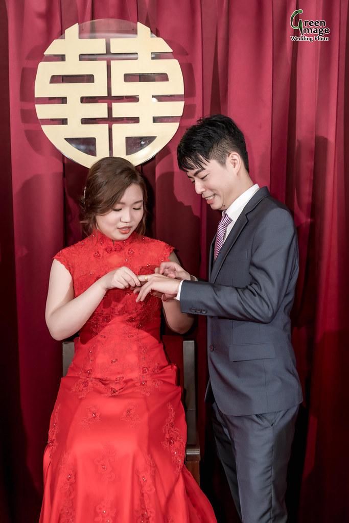 0406 Wedding Day(R)-58