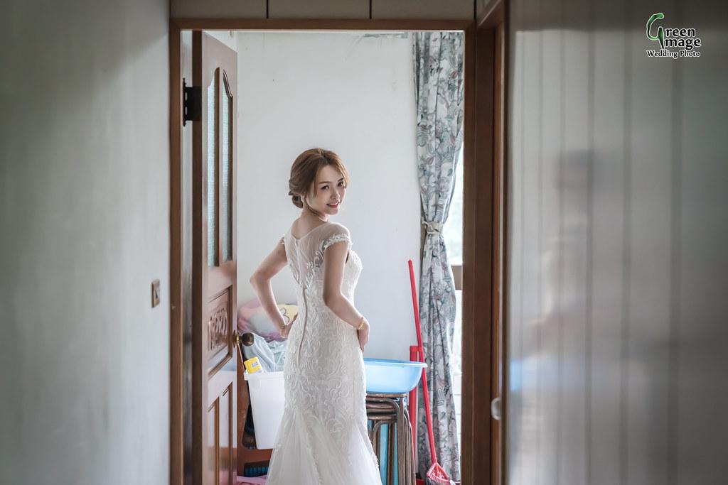 0518 Wedding Day(R)-40
