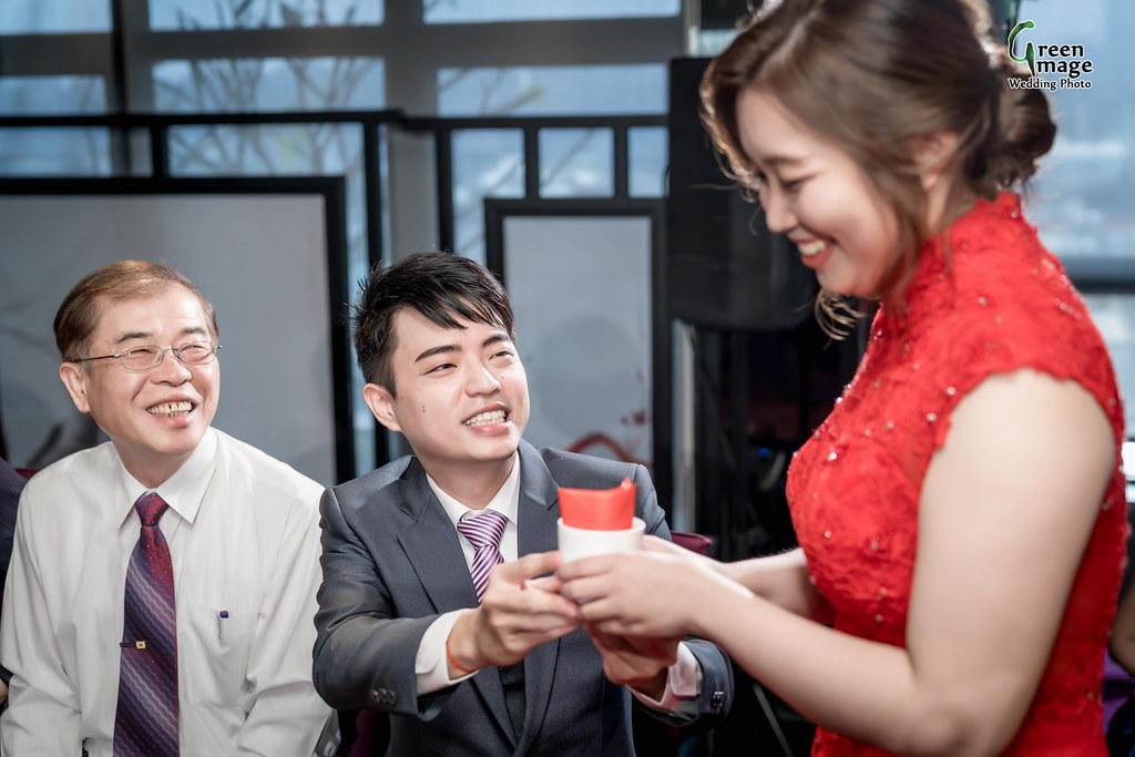 0406 Wedding Day(R)-55
