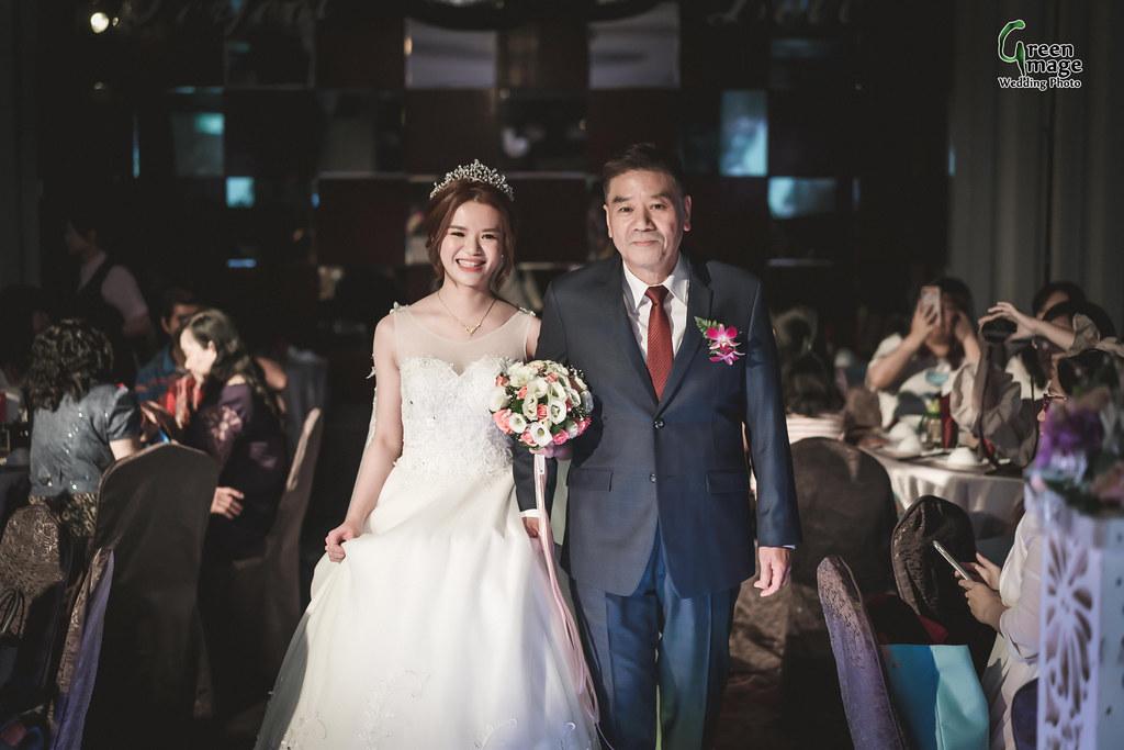 0602 Wedding Day(R)-149