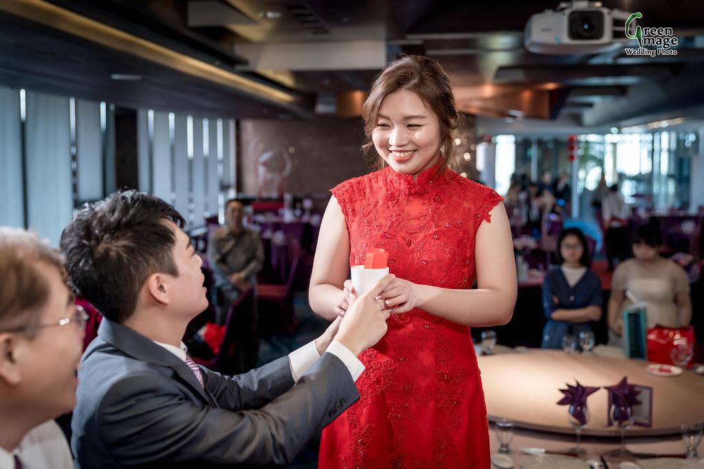 0406 Wedding Day(R)-54