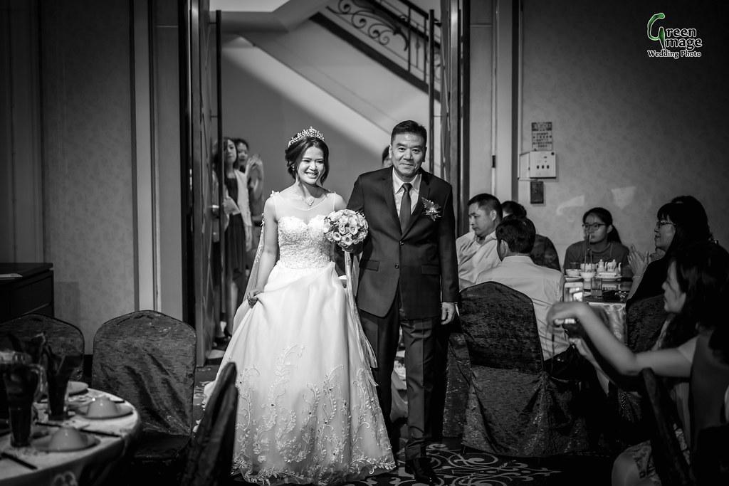 0602 Wedding Day(R)-147