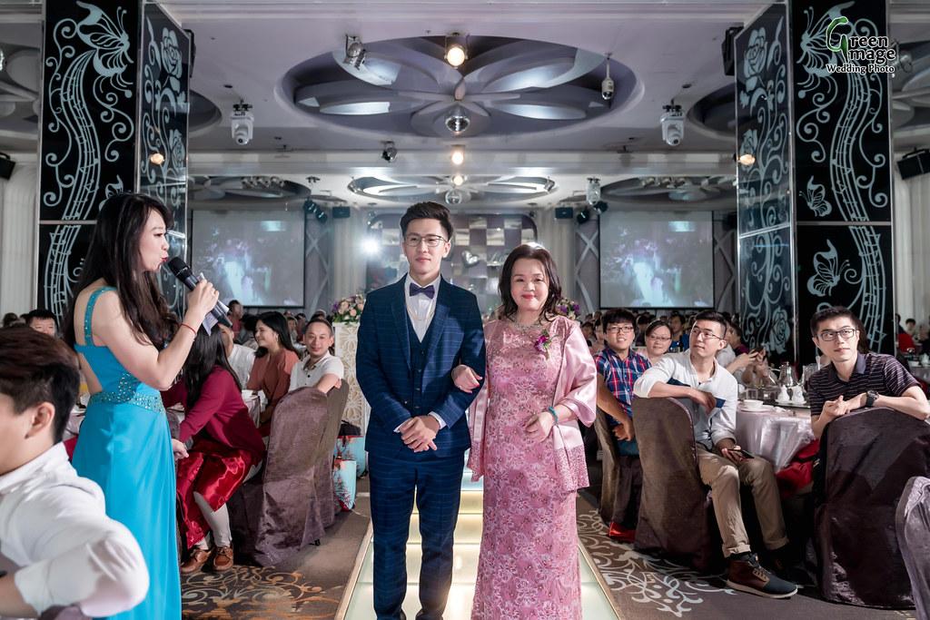 0602 Wedding Day(R)-145