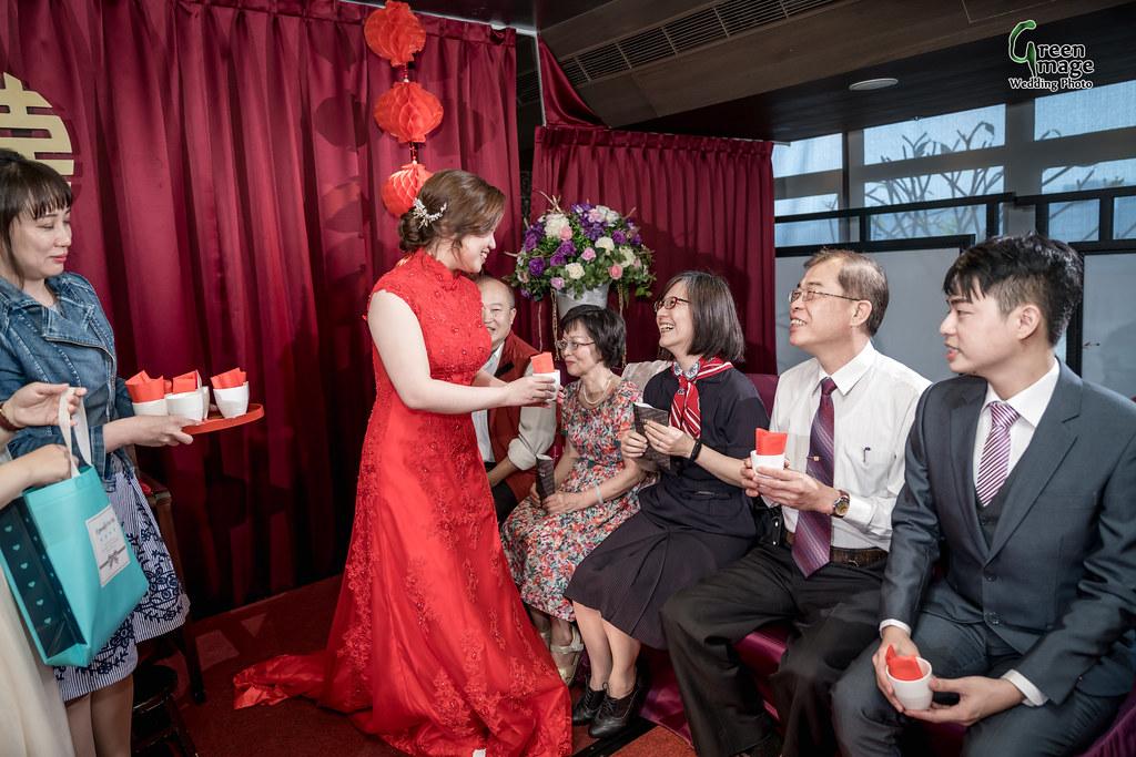 0406 Wedding Day(R)-51