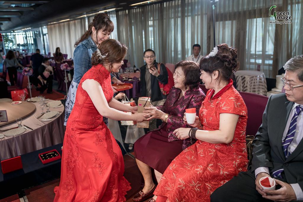0406 Wedding Day(R)-50