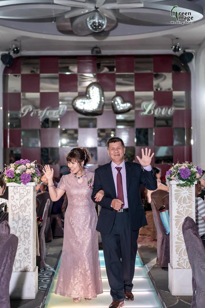 0602 Wedding Day(R)-142