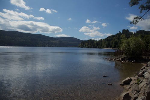 """Titisee • <a style=""""font-size:0.8em;"""" href=""""http://www.flickr.com/photos/66868863@N00/49070694798/"""" target=""""_blank"""">View on Flickr</a>"""