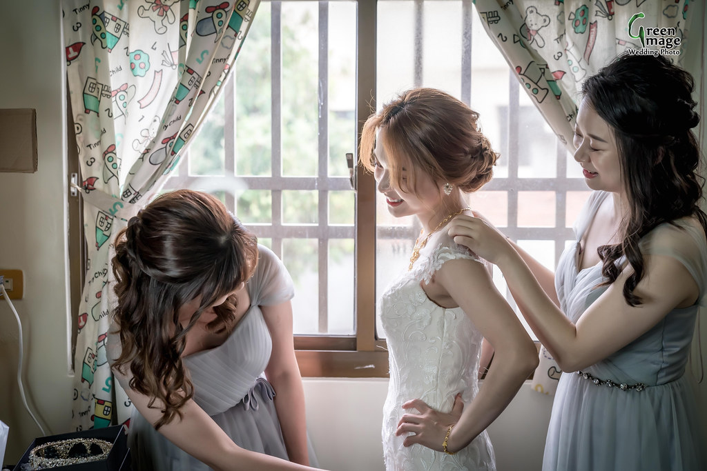 0518 Wedding Day(R)-31