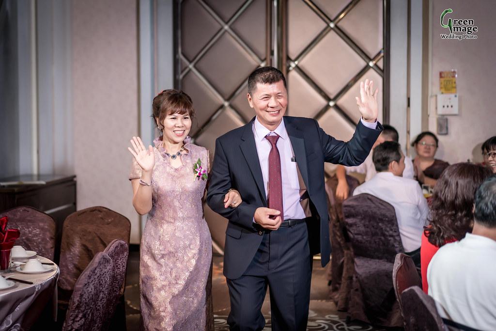 0602 Wedding Day(R)-141