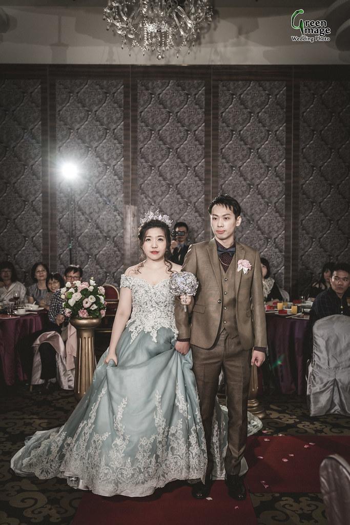 0525 Wedding Day(R)-154