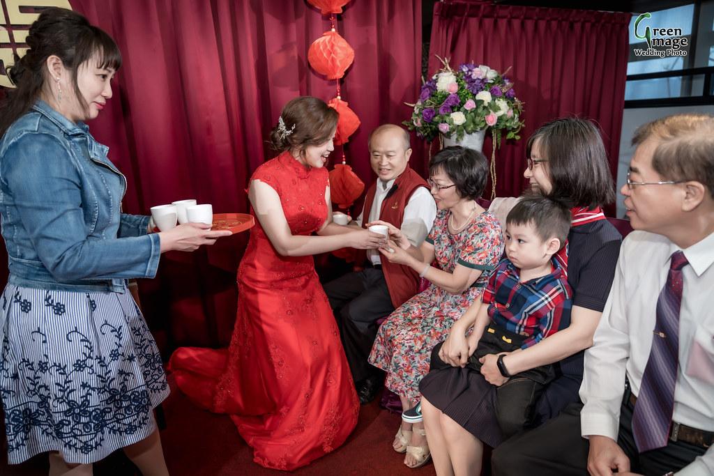 0406 Wedding Day(R)-45