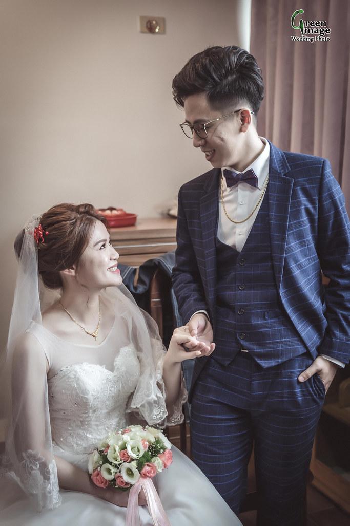 0602 Wedding Day(R)-135