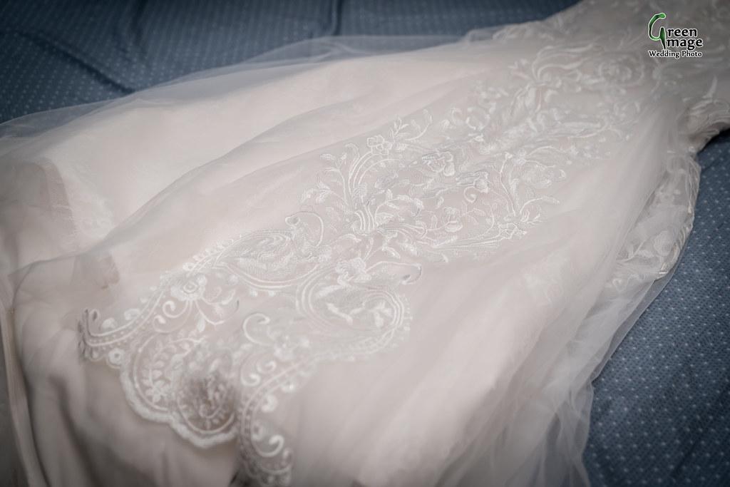 0518 Wedding Day(R)-23