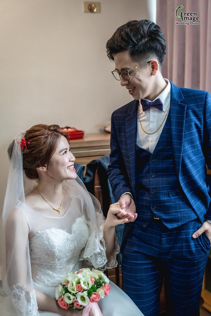 0602 Wedding Day(R)-134