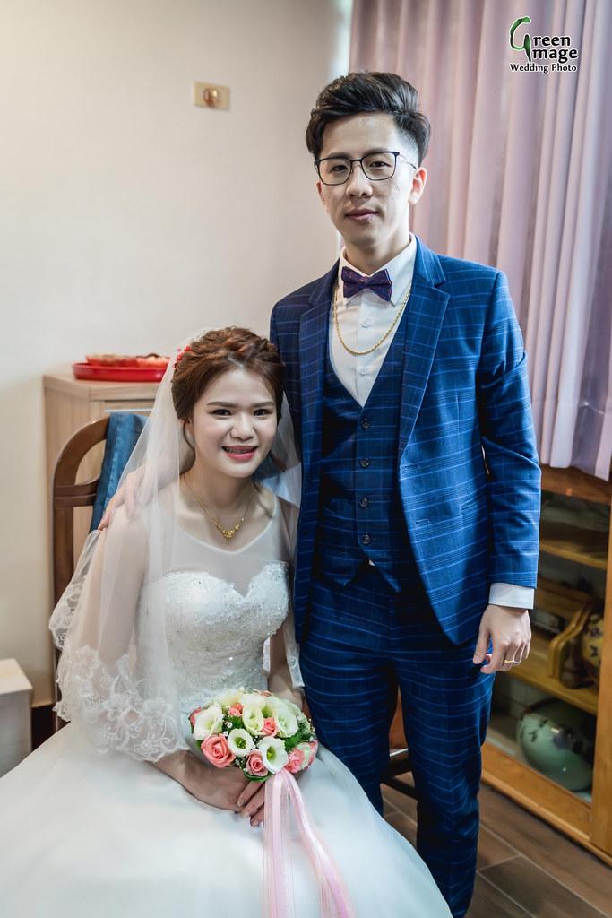 0602 Wedding Day(R)-132