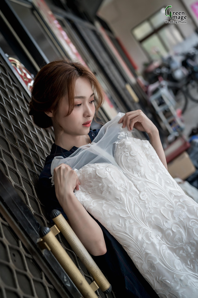 0518 Wedding Day(R)-20