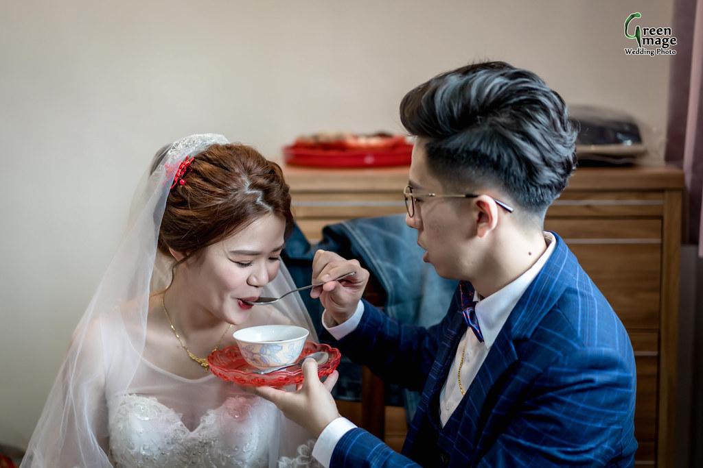 0602 Wedding Day(R)-130