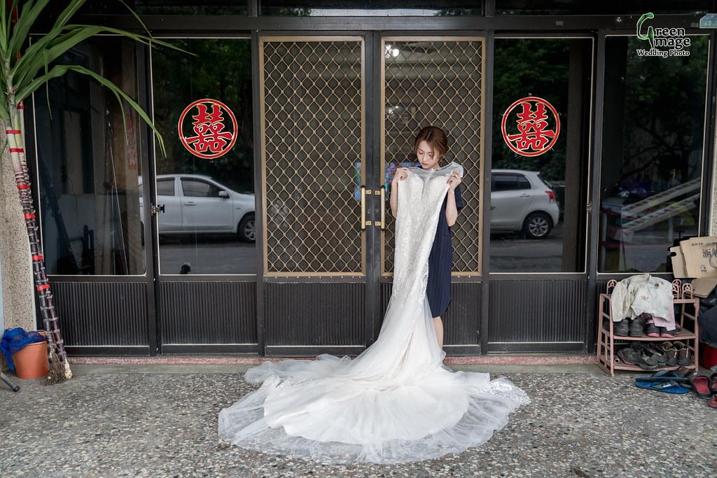 0518 Wedding Day(R)-19