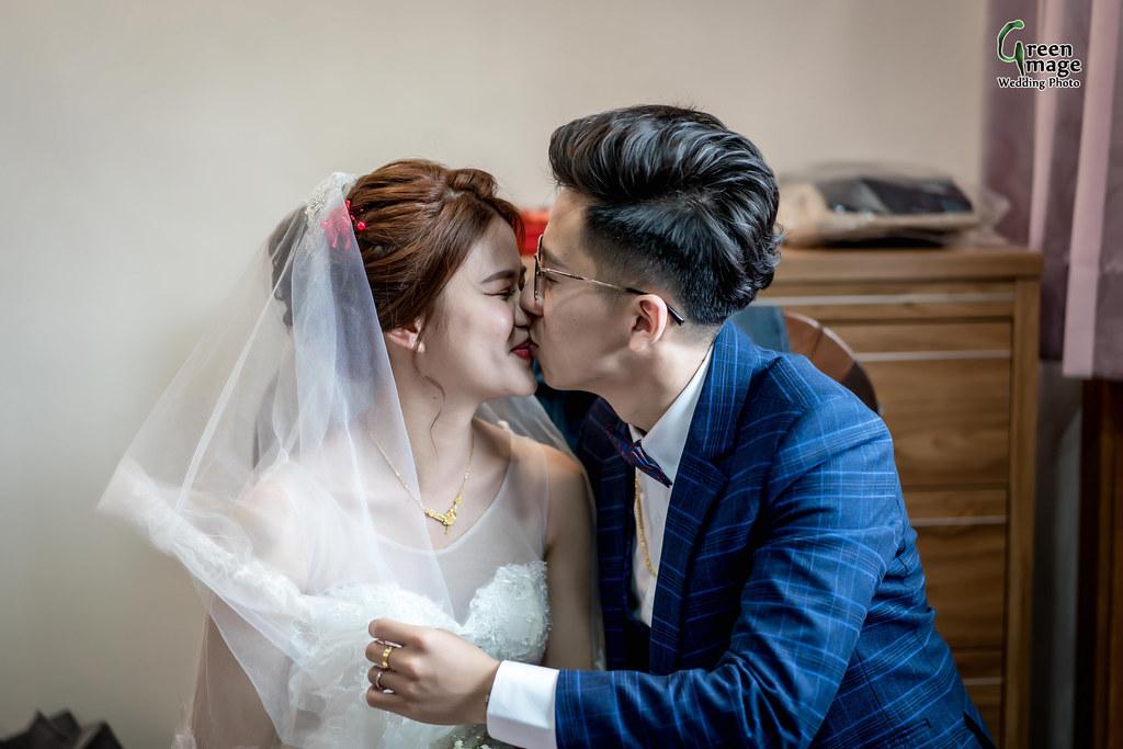 0602 Wedding Day(R)-129