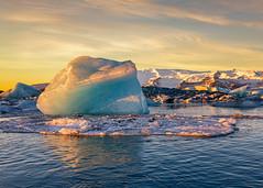 Iceland (Eric Zumstein) Tags: jokulsarlonglacierlagoon iceland visipixcollections