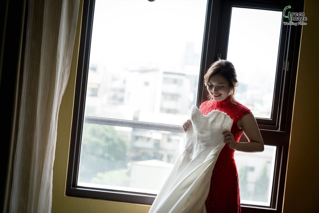 0406 Wedding Day(R)-36