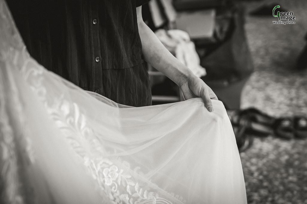0518 Wedding Day(R)-16