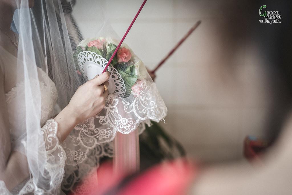 0602 Wedding Day(R)-124