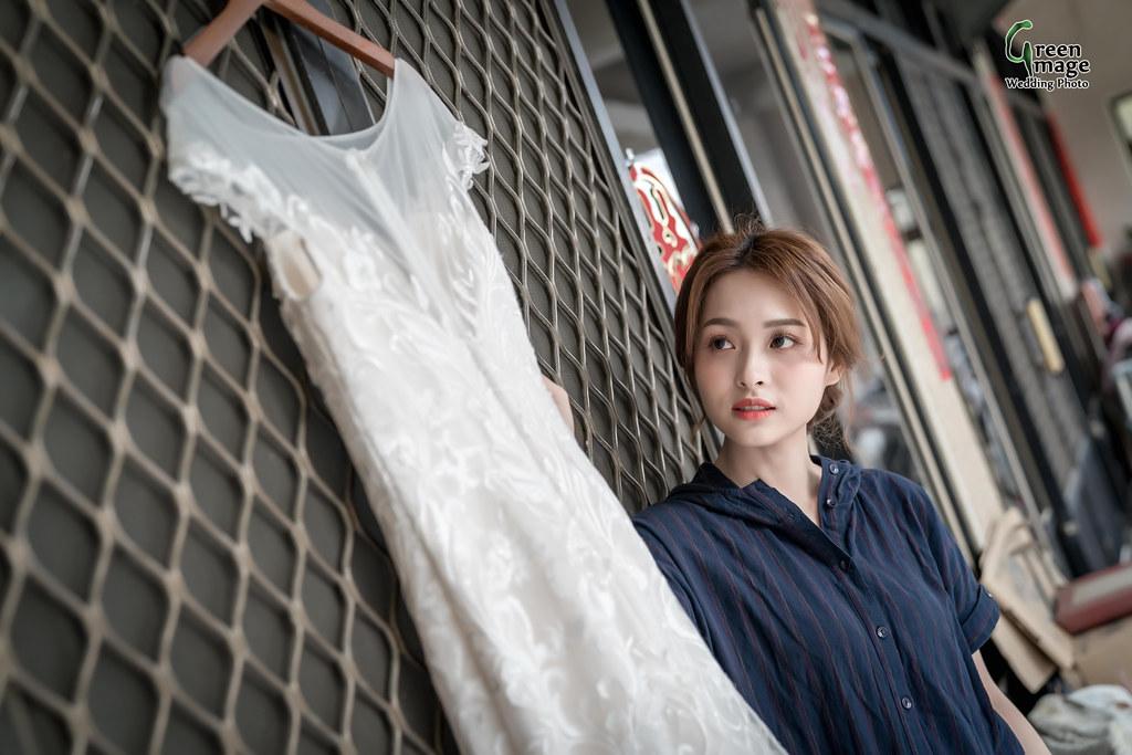 0518 Wedding Day(R)-15