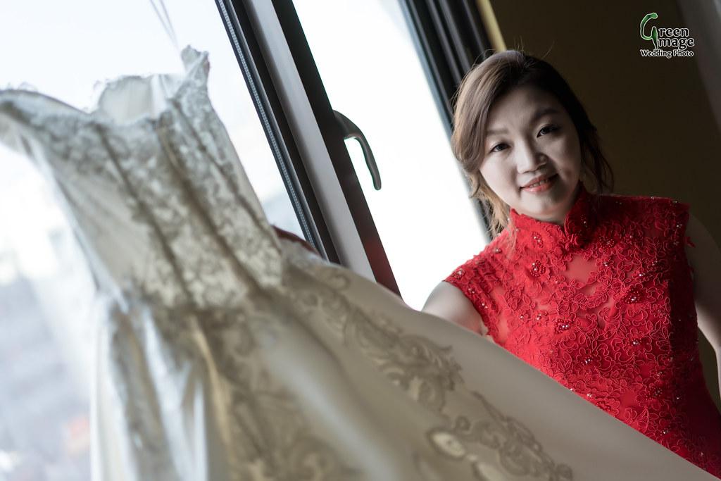 0406 Wedding Day(R)-33