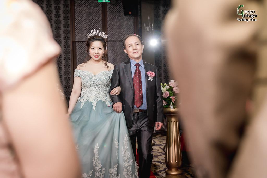 0525 Wedding Day(R)-139